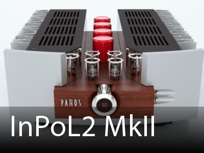product InPoL2 MkII