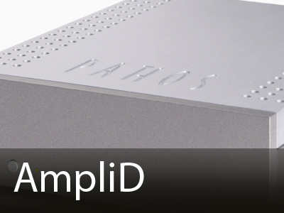 product amplid