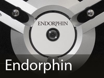 product endorphin