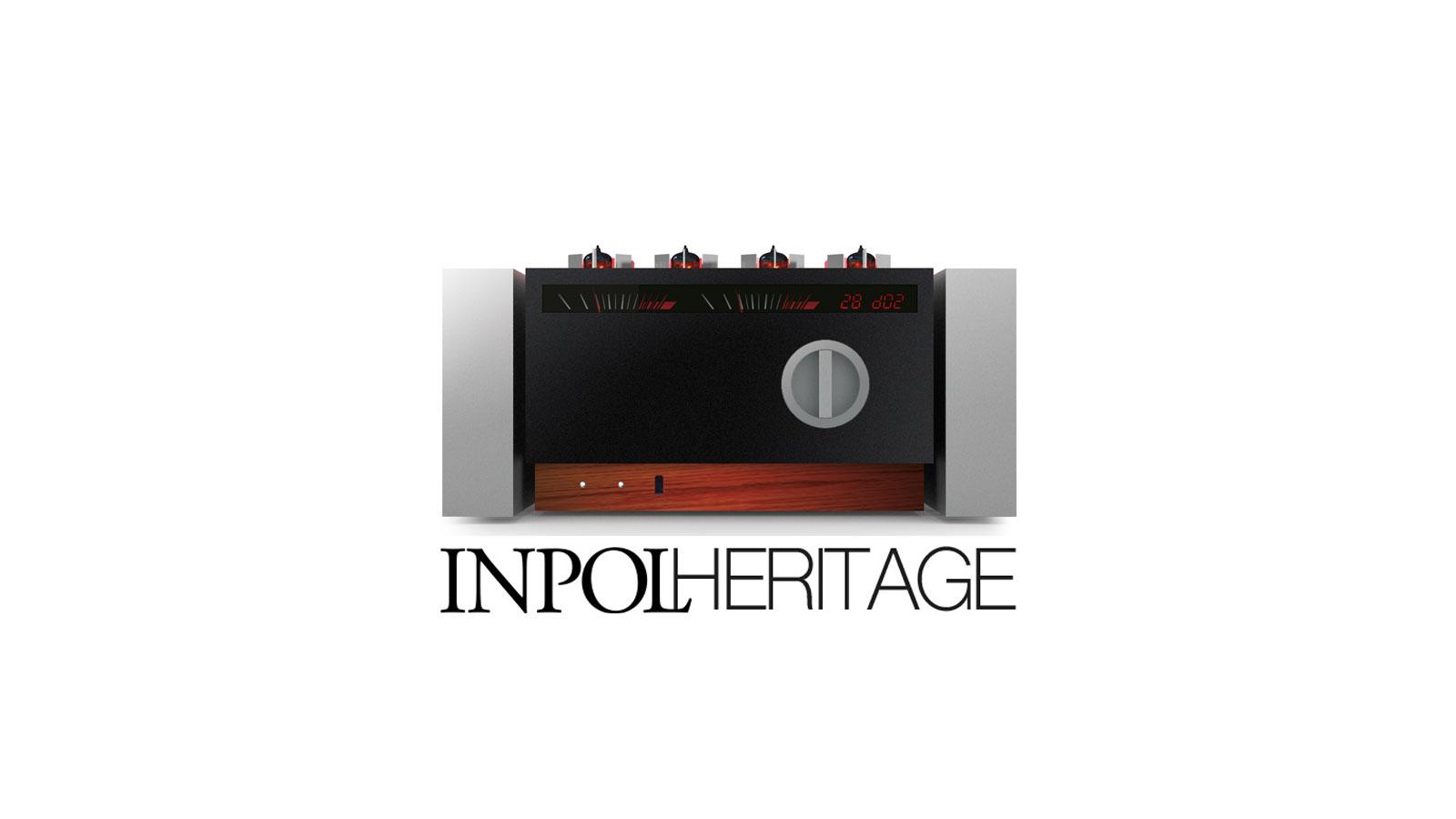 slide_inpoleritage